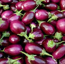 Benefits of Brinjal (Baigan)
