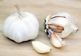Benefits of Garlic (Lahsun)