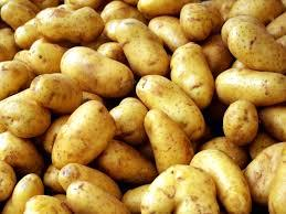 Benefits of Potato (Aalu)