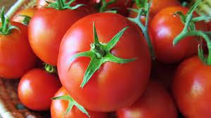 Benefits of Tomato (Tamatar)