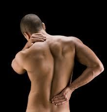Homeopathy treatment for Back Pain, Acute  (See also Sciatica.)