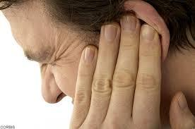 Homeopathy treatment for Ear...