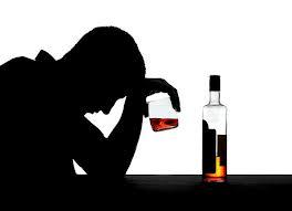 what causes Alcoholism
