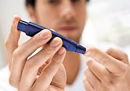 what causes of Diabetes Of...