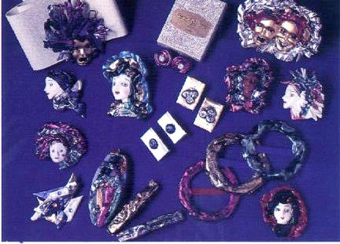 Jewelry,Bangles,Beads and...