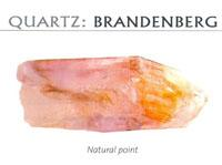 Benefits of BRANDENBERG