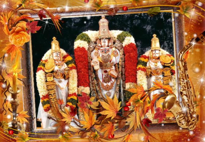 Parivartini /Padma Ekadashi (For increasing faith in God and fulfillment of wishes)