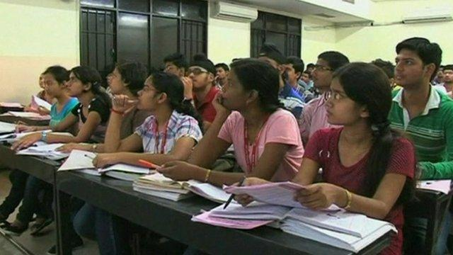 Benefits Of Jain Minority For Students