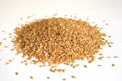 Benefits of Linseed