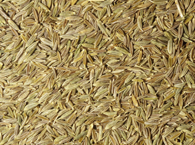 Benefits of Cumin Seeds
